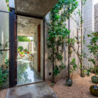 Casa Desnuda by Taller Estilo Arquitectura (4)