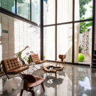 Casa Desnuda by Taller Estilo Arquitectura (5)