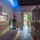 Casa Desnuda by Taller Estilo Arquitectura (12)