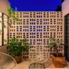 Casa Desnuda by Taller Estilo Arquitectura (15)