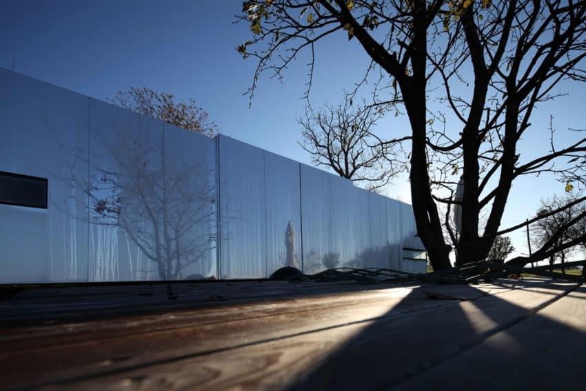 Casa Invisibile by Delugan Meissl Associated Architects (1)