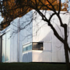 Casa Invisibile by Delugan Meissl Associated Architects (2)