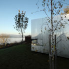 Casa Invisibile by Delugan Meissl Associated Architects (5)