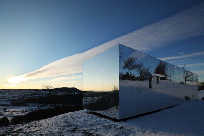 Casa Invisibile by Delugan Meissl Associated Architects (6)