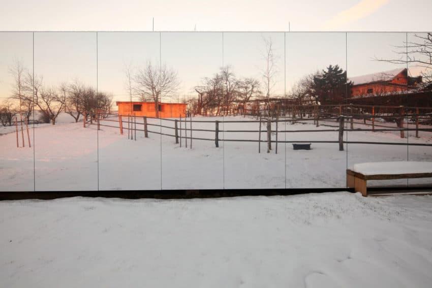 Casa Invisibile by Delugan Meissl Associated Architects (9)
