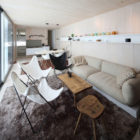 Casa Invisibile by Delugan Meissl Associated Architects (10)