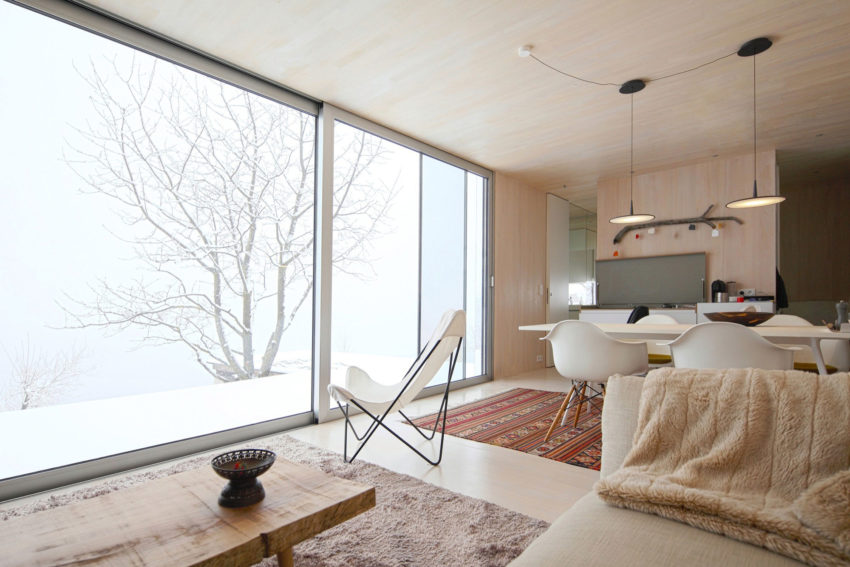 Casa Invisibile by Delugan Meissl Associated Architects (11)
