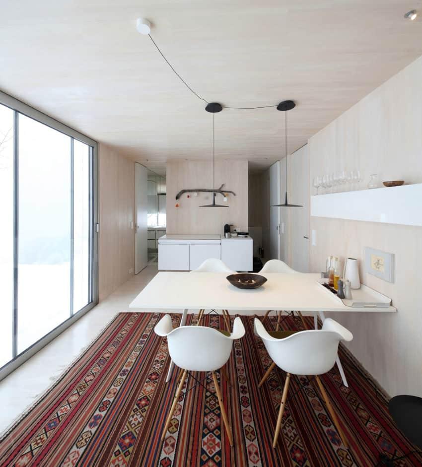Casa Invisibile by Delugan Meissl Associated Architects (12)