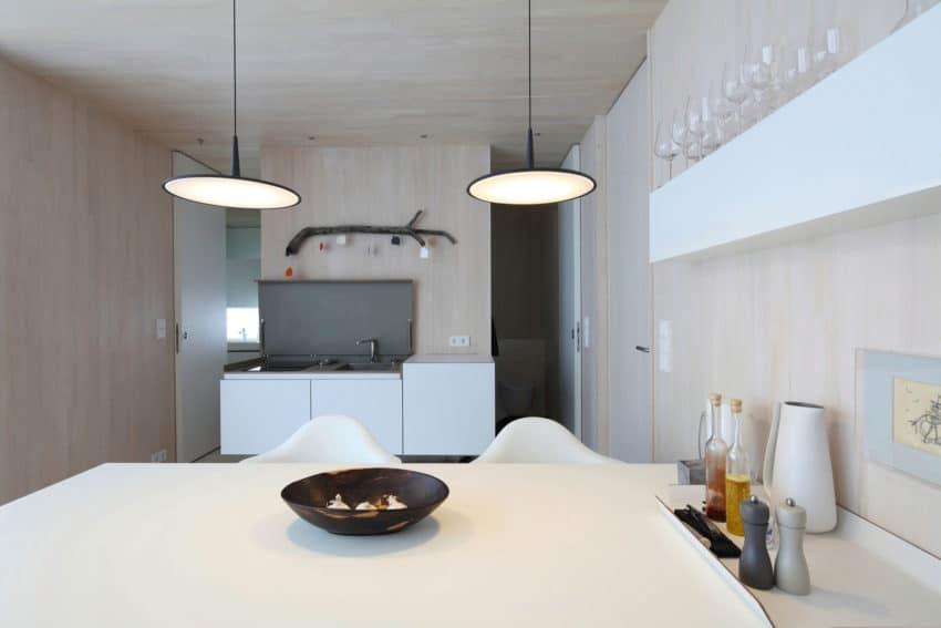 Casa Invisibile by Delugan Meissl Associated Architects (13)
