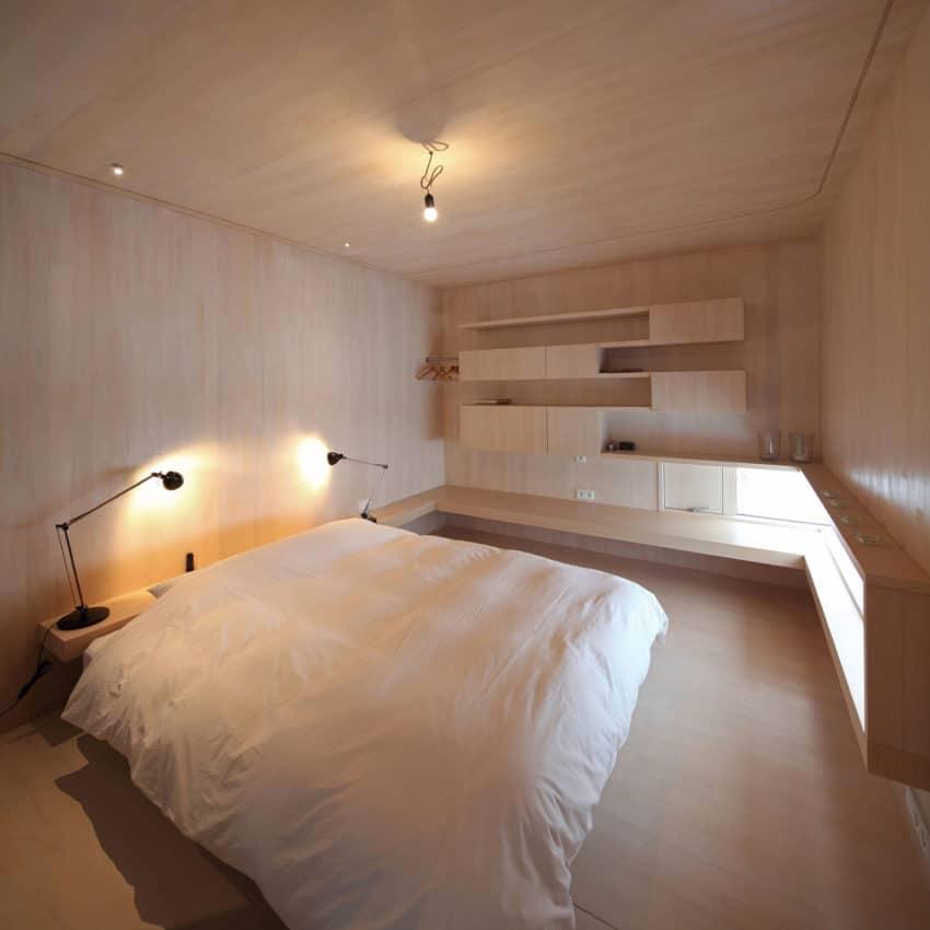 Casa Invisibile by Delugan Meissl Associated Architects (14)