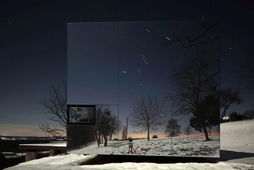 Casa Invisibile by Delugan Meissl Associated Architects (16)