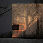 Casa Invisibile by Delugan Meissl Associated Architects (17)