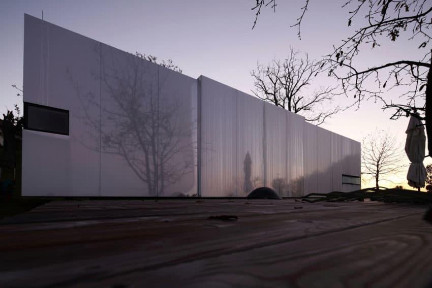 Casa Invisibile by Delugan Meissl Associated Architects (18)
