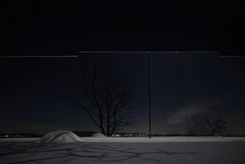 Casa Invisibile by Delugan Meissl Associated Architects (21)