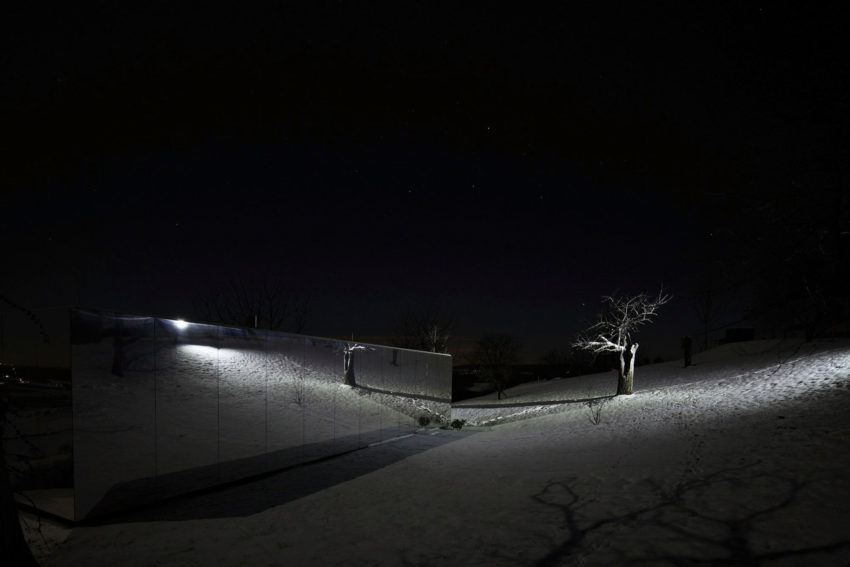 Casa Invisibile by Delugan Meissl Associated Architects (22)