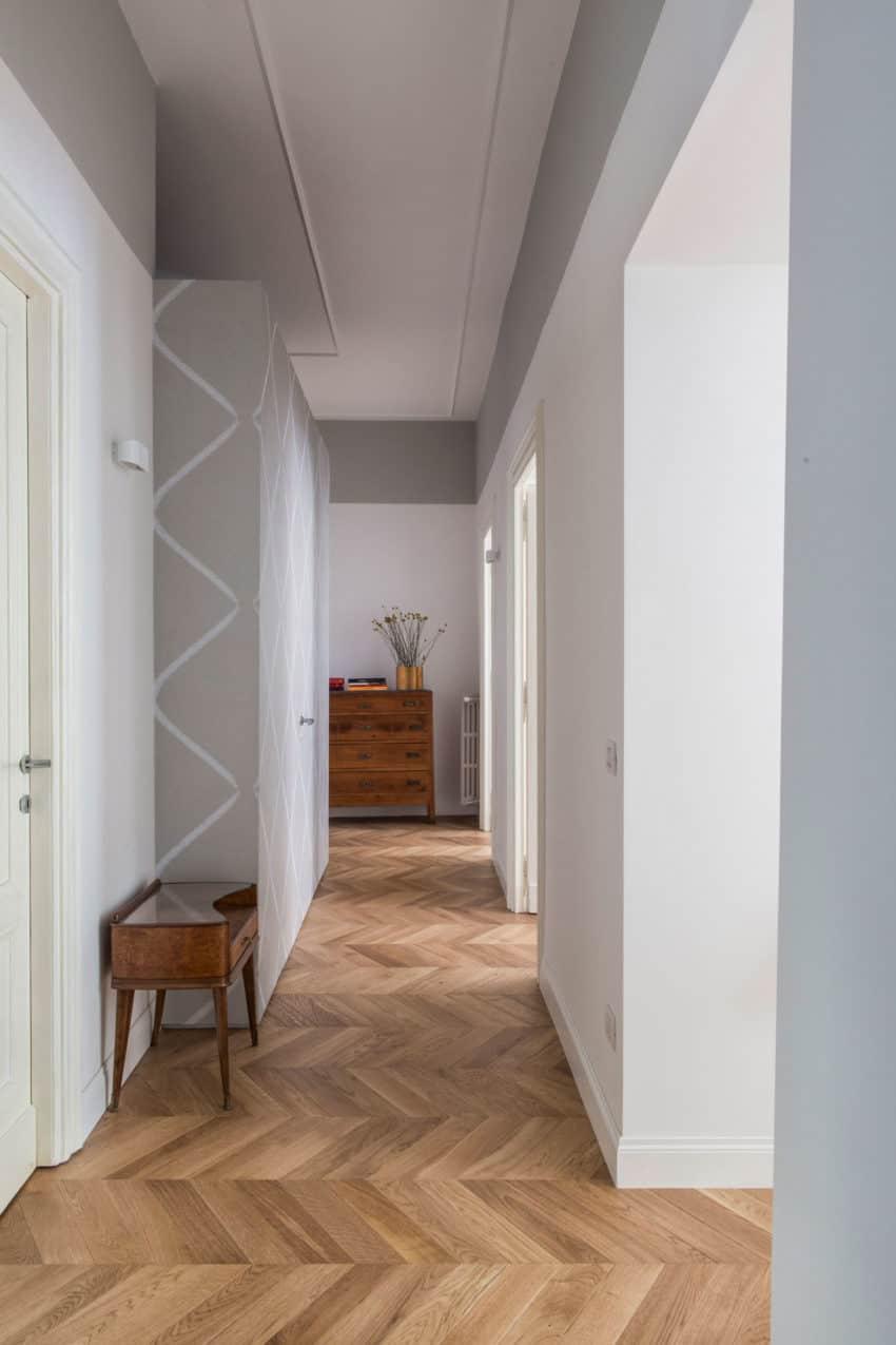 Casa Pietrina by Filippo Bombace (1)
