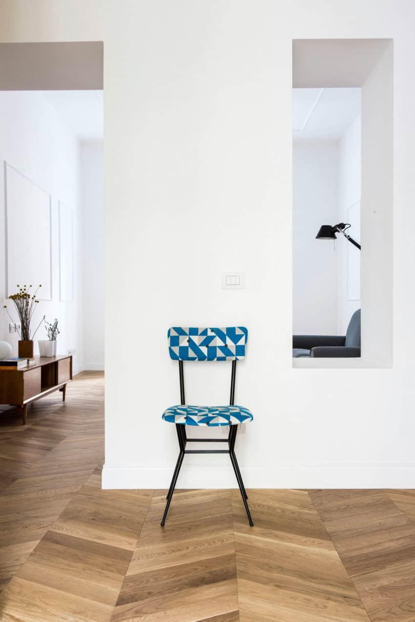 Casa Pietrina by Filippo Bombace (6)