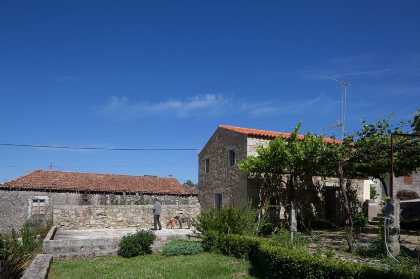 Casa das Nogueiras by par-do (3)
