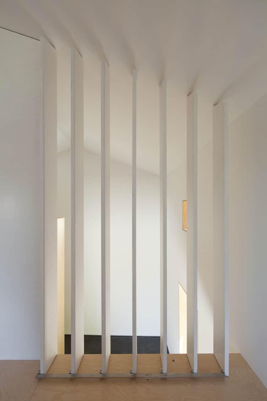 Casa das Nogueiras by par-do (21)