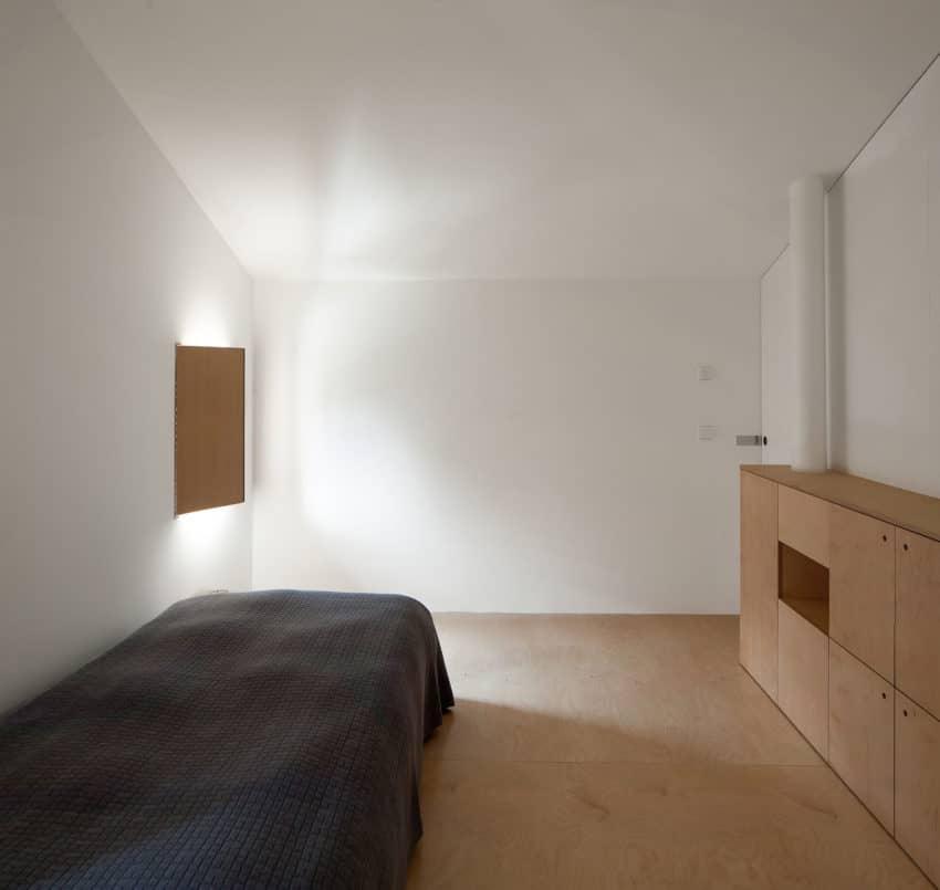 Casa das Nogueiras by par-do (23)