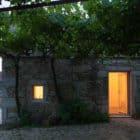Casa das Nogueiras by par-do (25)