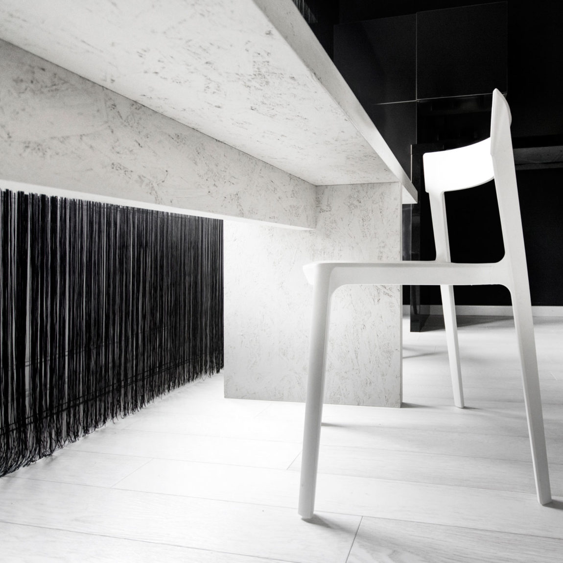 Casa Esse by LDA.iMdA associated architects (6)