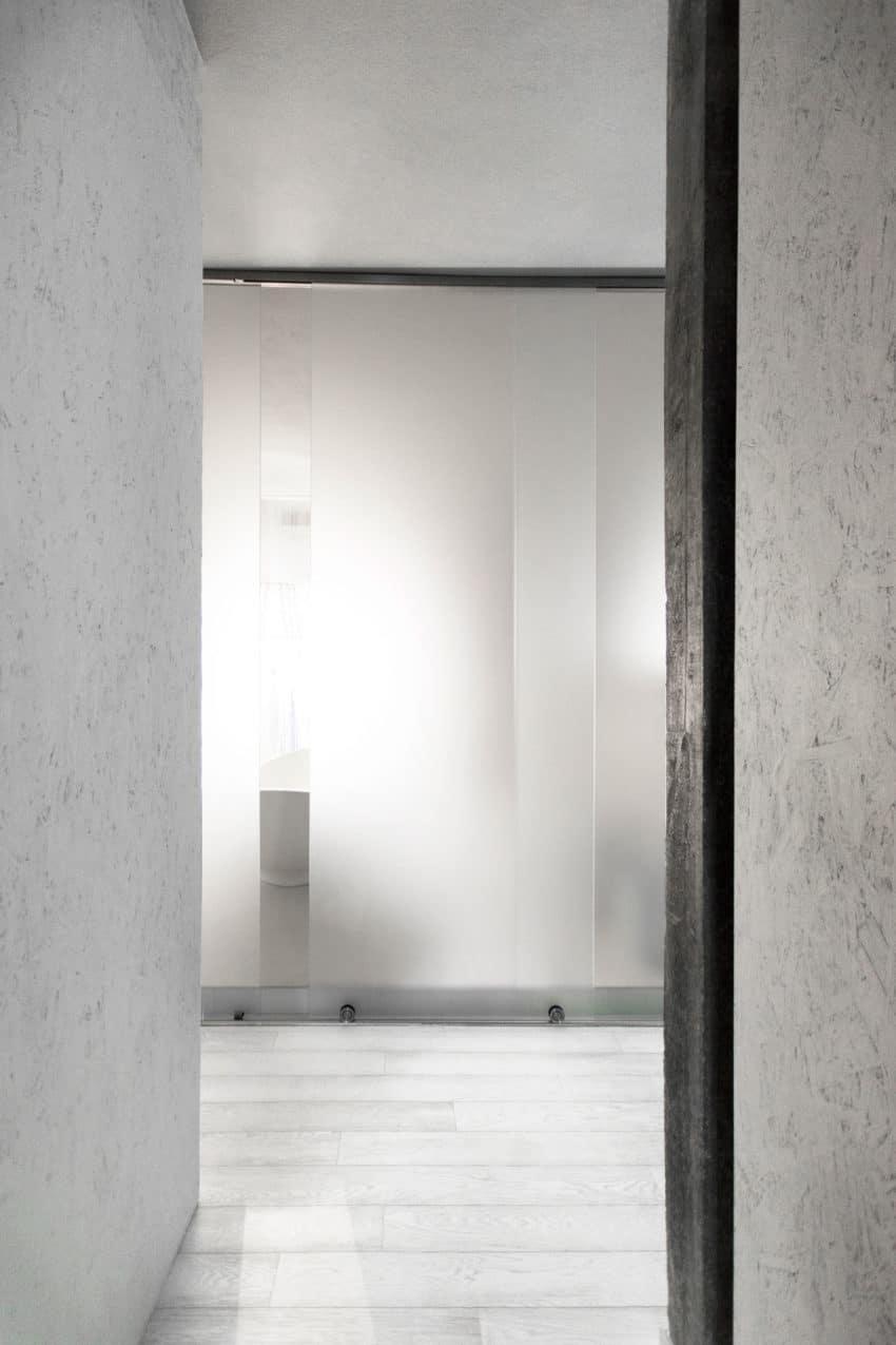 Casa Esse by LDA.iMdA associated architects (11)