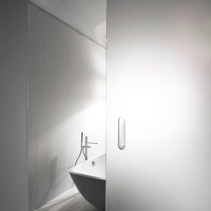Casa Esse by LDA.iMdA associated architects (13)