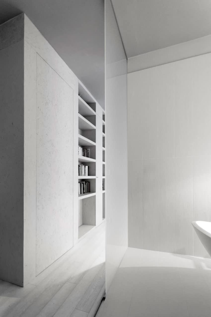 Casa Esse by LDA.iMdA associated architects (14)