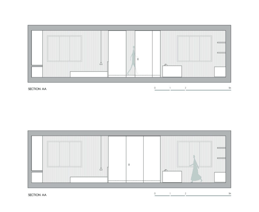 Casa Esse by LDA.iMdA associated architects (18)