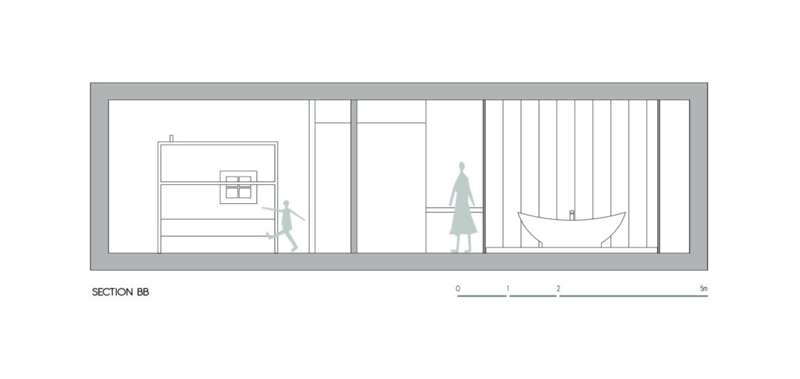 Casa Esse by LDA.iMdA associated architects (19)