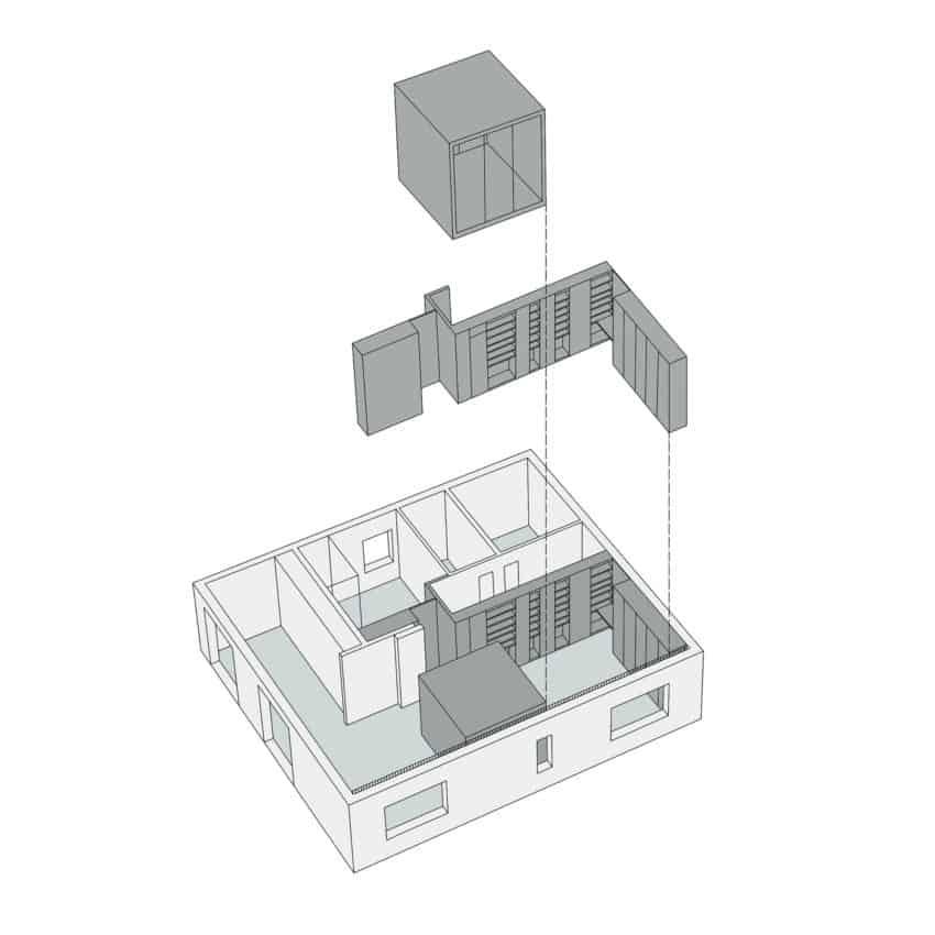 Casa Esse by LDA.iMdA associated architects (21)