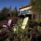 Chalet Panorama by Architecture Casa (3)