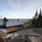 Chalet Panorama by Architecture Casa (5)