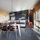 Chalet Panorama by Architecture Casa (10)
