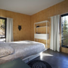 Chalet Panorama by Architecture Casa (14)