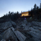 Chalet Panorama by Architecture Casa (18)