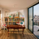 A Chalet in Madrid by i! arquitectura (17)
