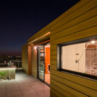 A Chalet in Madrid by i! arquitectura (20)