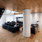 City Loft by Studio Mode (1)