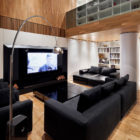 City Loft by Studio Mode (3)