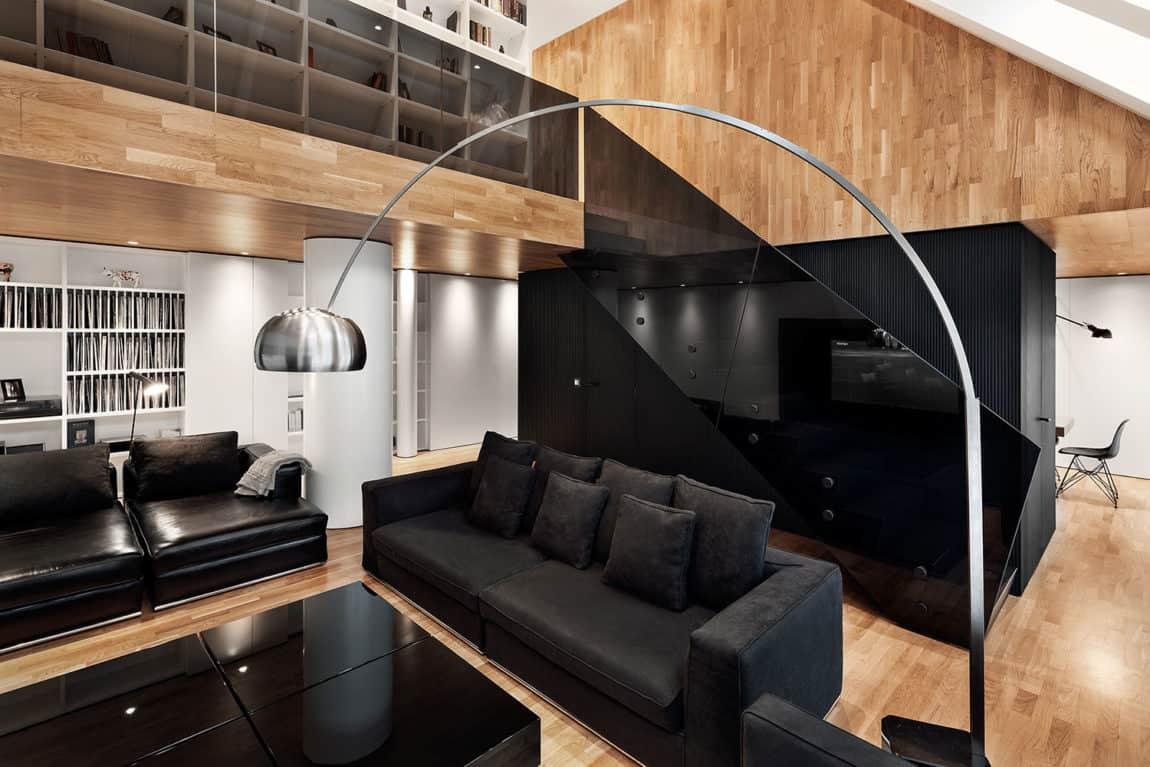 City Loft by Studio Mode (4)