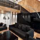 City Loft by Studio Mode (4)