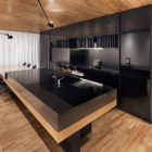 City Loft by Studio Mode (5)