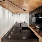 City Loft by Studio Mode (6)