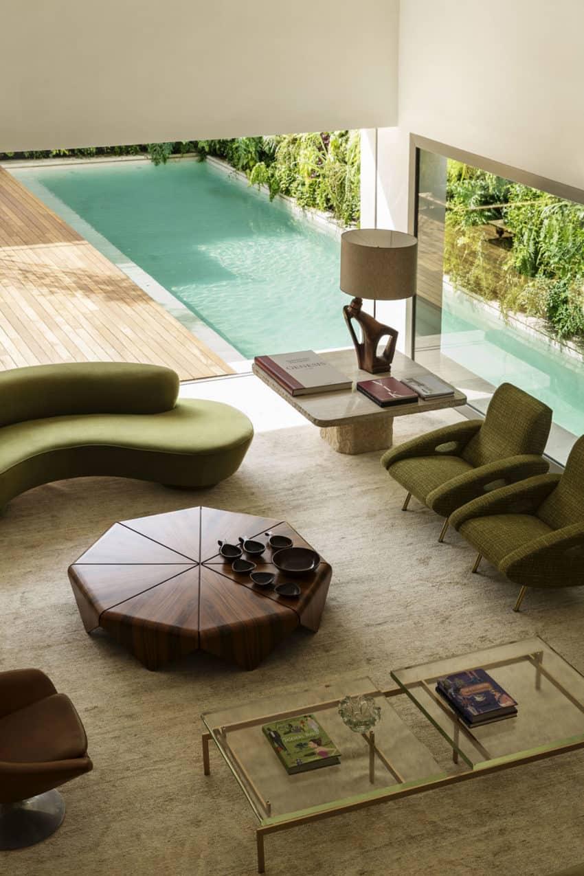 DS House by Studio Arthur Casas (3)