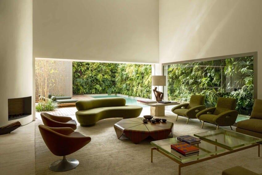 DS House by Studio Arthur Casas (4)