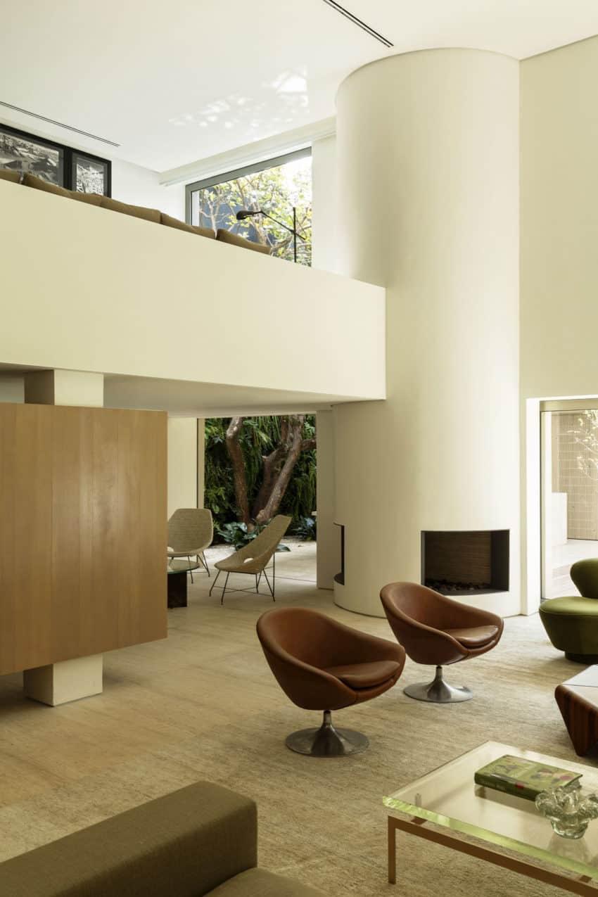 DS House by Studio Arthur Casas (5)