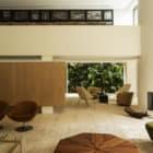 DS House by Studio Arthur Casas (6)