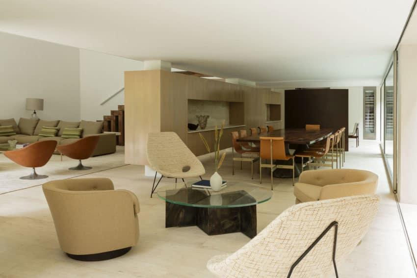 DS House by Studio Arthur Casas (7)